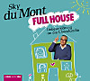 Full House, 4 Audio-CDs