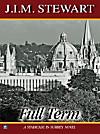 Full Term (eBook)