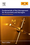 Fundamentals of Risk Management for Accountants and Managers (eBook)