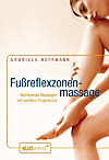 Fußreflexzonenmassage (eBook)