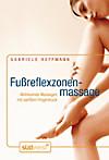Fußreflexzonenmassage (eBook)