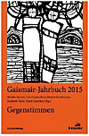 Gaismair-Jahrbuch 2015