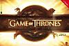Game of Thrones Broschur XL 2015