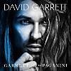 Garrett Vs. Paganini (Deluxe Edition)