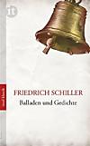 Gedichte und Balladen (eBook)