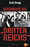 Geheimnisse des Dritten Reichs (eBook)
