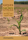 Genes for Plant Abiotic Stress (eBook)