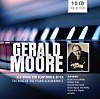 Gerald Moore-Der König Der Kla