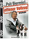 Gerhard Polt & Biermösl Blosn - Offener Vollzug