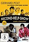 Gerhard Polt - Second-Help-Show: Wieder in Deutschland