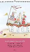 Geschenkpapier-Kalender 2015