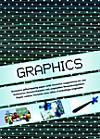 Geschenkpapier von Künstlerhand: Graphics