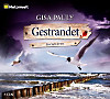 Gestrandet, 5 Audio-CDs