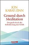Gesund durch Meditation (eBook)