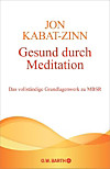 Gesund durch Meditation (eBook)
