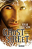 Ghost Street (eBook)