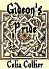 Gideon's Pride (eBook)