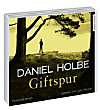 Giftspur, 6 Audio-CDs