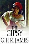 Gipsy (eBook)