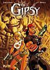 Gipsy - Das Lachen der Azteken
