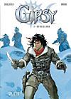 Gipsy - Der Tag des Zaren