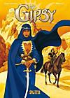 Gipsy - Die weiße Schwinge