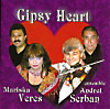 Gipsy Heart