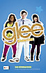 Glee - Showtime!