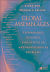 Global Assemblages (eBook)