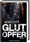 Glutopfer