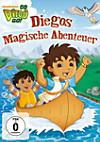 Go, Diego! Go! - Diegos magische Abenteuer