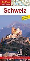 Go Vista Info Guide Schweiz
