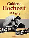Goldene Hochzeit 1964-2014