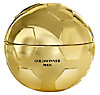 Goldwinner Eau de Toilette Men
