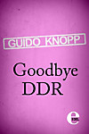 Goodbye DDR (eBook)