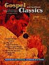 Gospel Classics, für 1-2 Akkordeons oder Keyboard