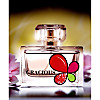 Gracious White Eau de Parfum Women