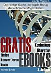 Gratis eBooks   Kostenlose Literatur finden   konvertieren   lesen (eBook)