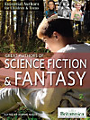 Great Authors of Science Fiction & Fantasy (eBook)