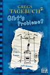 Gregs Tagebuch - Gibt's Probleme?