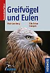 Greifvögel und Eulen