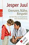 Grenzen, Nähe, Respekt (eBook)