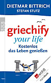 Griechify your life (eBook)