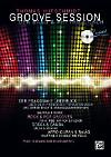 Groove Session - Der Band & Rhythm Coach, m. 1 Audio-CD
