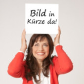 Grundlagen der Wunddokumentation, Christian Reinboth, Allgemeines & Lexika