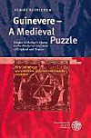 Guinevere - A Medieval Puzzle