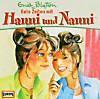 Gute Zeiten mit Hanni und Nanni