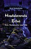 Hadubrands Erbe