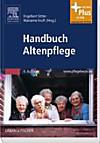 Handbuch Altenpflege