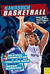 Handbuch Basketball